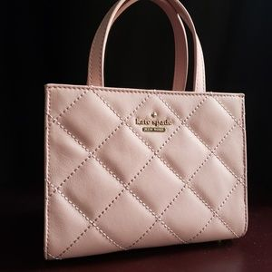Kate Spade Market Small Sam Emerson Place Tote